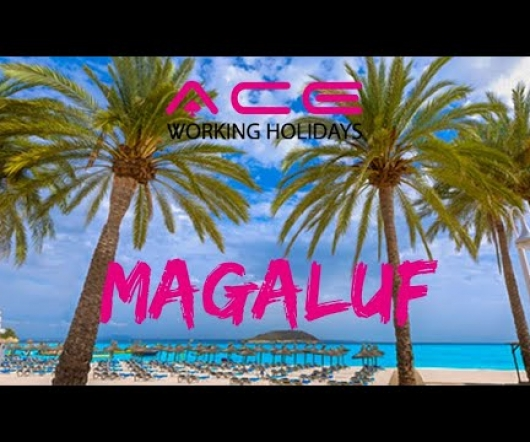 ACE WORKERS MAGALUF