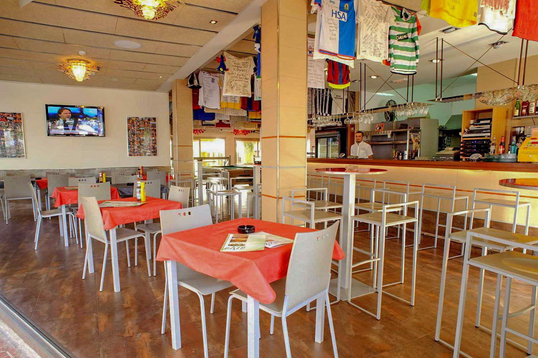 Ibiza Accommodation (1 of 5)