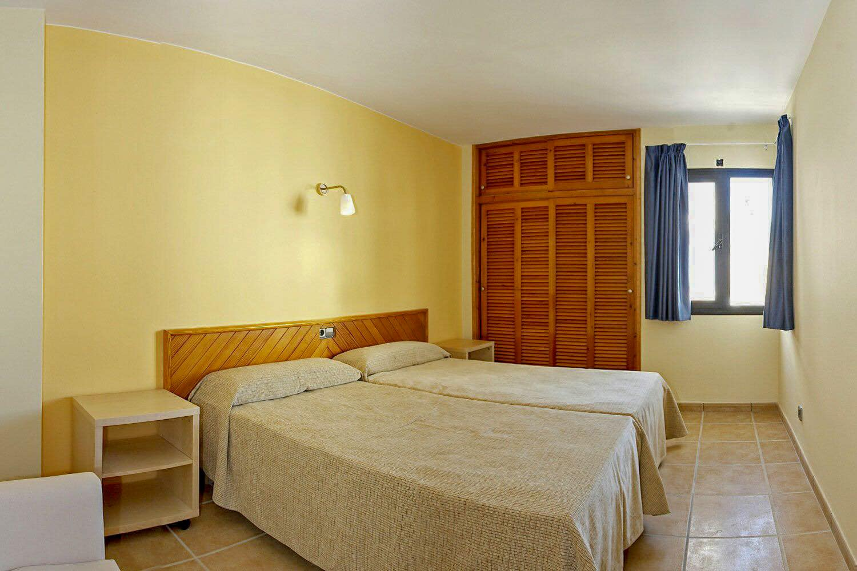 Ibiza Accommodation (2 of 5)