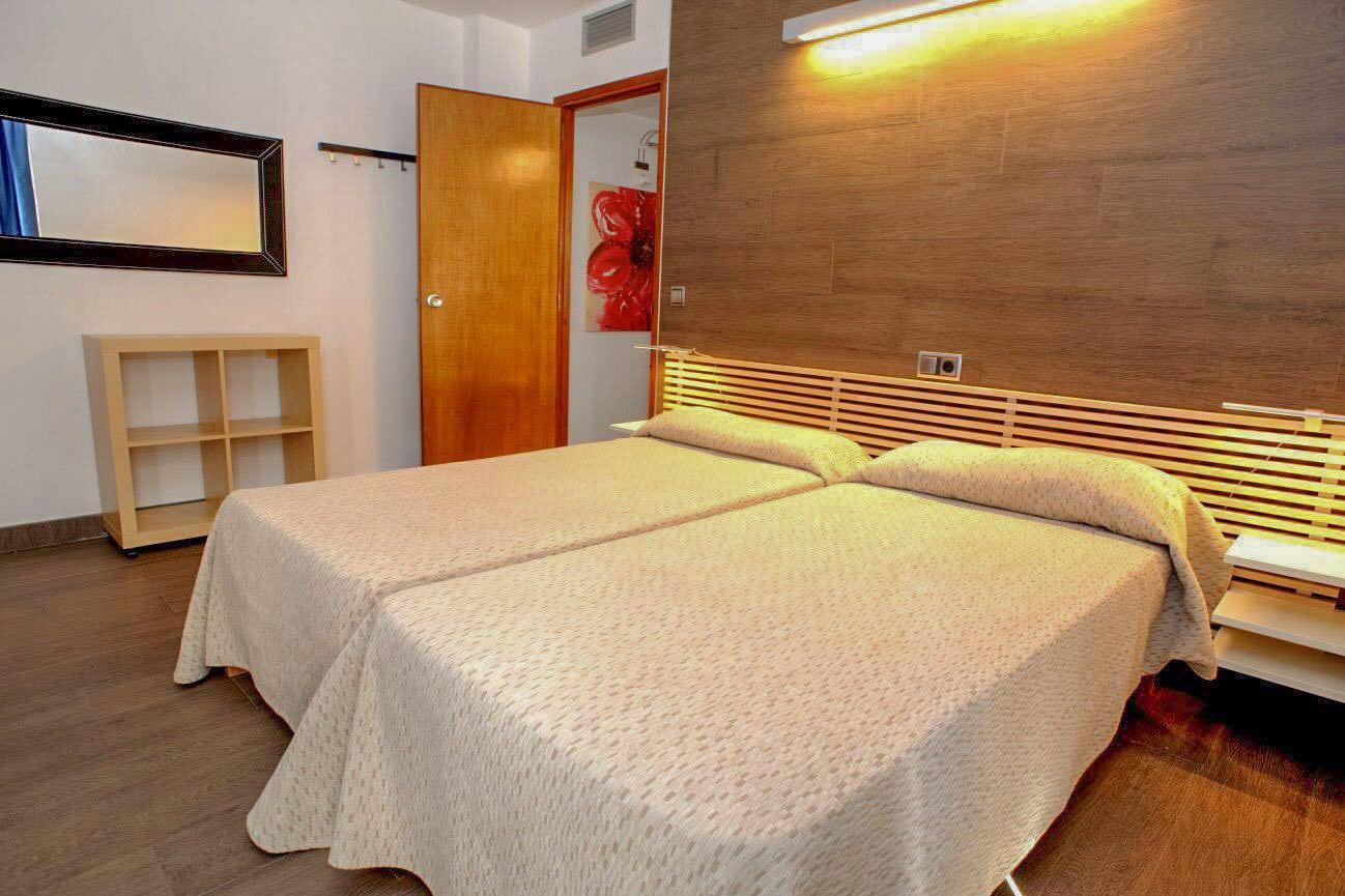 Ibiza Accommodation (4 of 5)