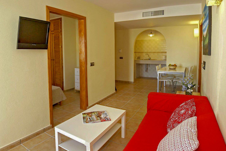 Ibiza Accommodation (5 of 5)