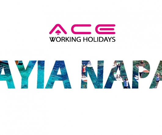 ace workers ayia napa